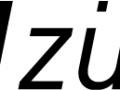 eth_logo