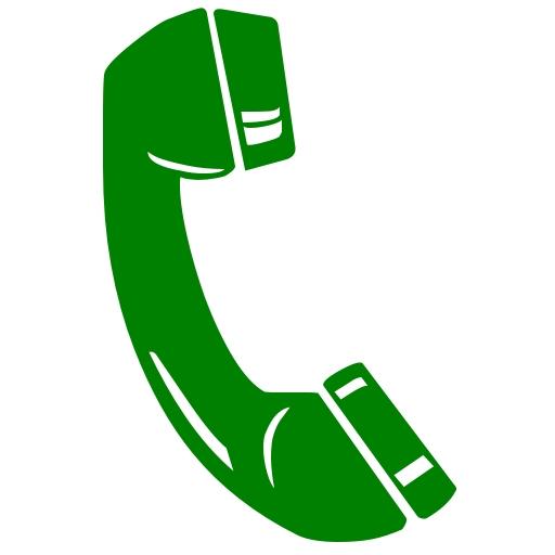 phone-28-512